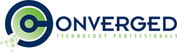 Converged Technology Professionals
