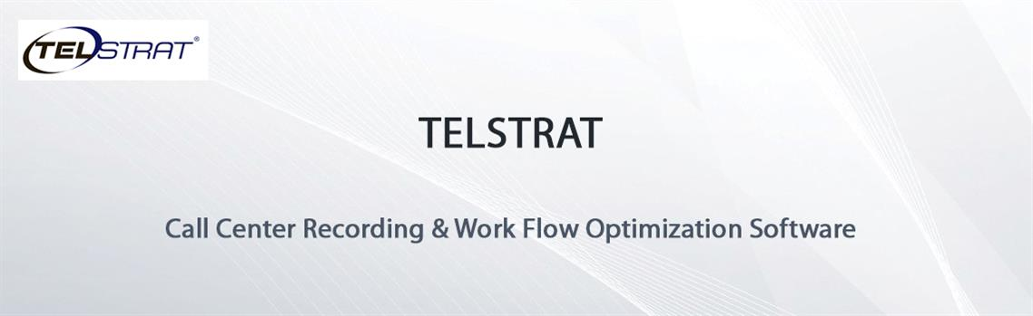 Telstrat Partner