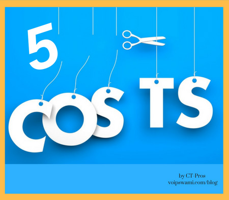 5-contact-center-cost-reduction-strategies