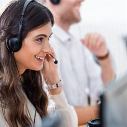 5 Major Benefits of Unified Communications