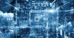 5 ways to virtualize network infrastructure -