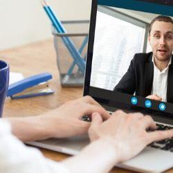 video conferencing solves these business challenges