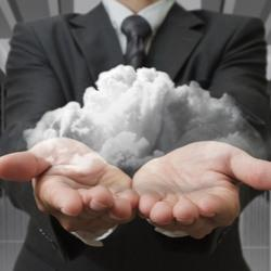 Migrating Cloud Role of IT 250