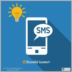 Business SMS Text Messaging