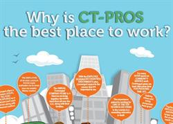 ctpros-best-place-to-work-th