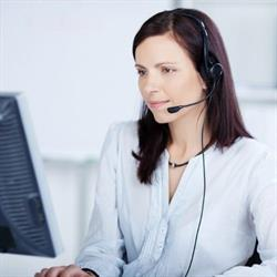 How Does Skills-Based Routing Reduce Call Center Workloads