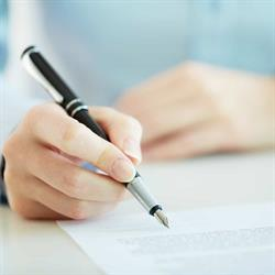 Mistakes to Avoid with Enterprise Service Level Agreements