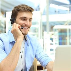 Modern Cloud Contact Centers Are the New Customer Service Initiative