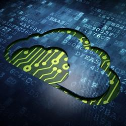 Network ConsiderationsWhen Planning a Cloud Migration