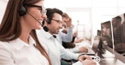 trending changes in contact centers