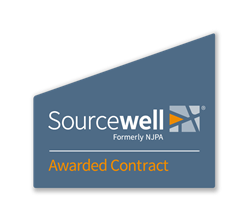Sourcewell Awarded Contract Dealer