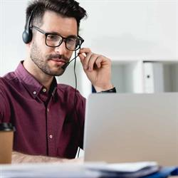 Unified Communications The Benefits Are Real