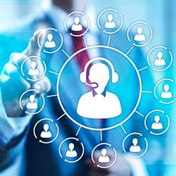WhatDoes Omnichannel Mean for Contact Centers