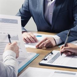 What is a Financially-Backed Service Level Agreement