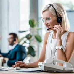Why You Should Be Analyzing Your Contact Center Call Recordings
