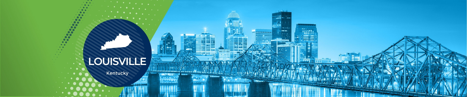 Unified Communications Provider Louisville, KY