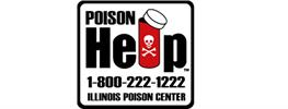 Customer - Illinois Poison Control