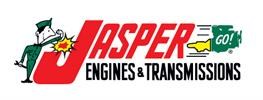 Customer-Jasper Engines