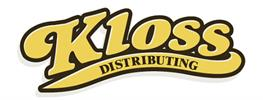Customer- Kloss Distributors