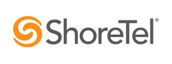 ShoreTel Partner Chicago Milwaukee Indianapolis