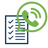 Mitel Contact Center IVR