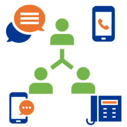 Mitel Partner Collaboration Solutions