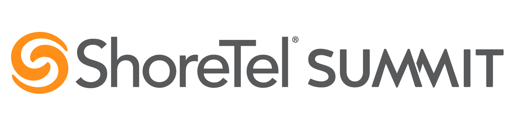 shoretel-summit