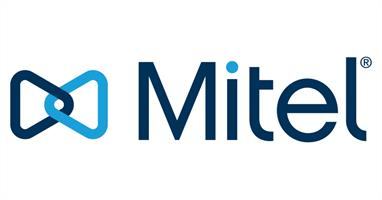 About Converged Partner Technology and Mitel