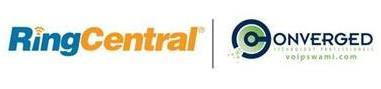RingCentral and Converged Technology Professionals