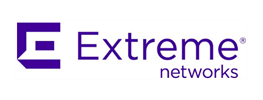 Vendors - Extreme Networks