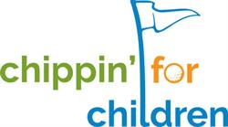Chippin For Children