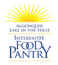 Algonquin Lake in the Hills Food Pantry