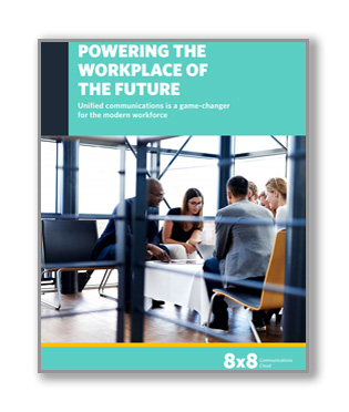 Download Empower the Workforce White Paper