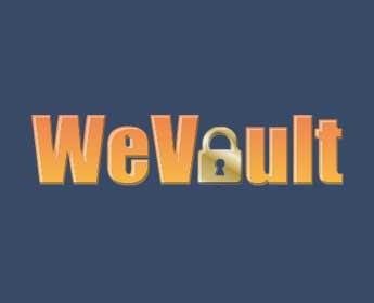 WeVault Data Backup and Recovery
